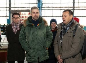 XTZ has prospects for entering European markets - Advisor to the EU Delegation in Ukraine
