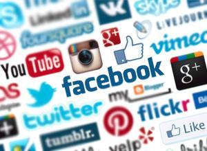 Слідкуйте за Харківським тракторним заводом у Facebook, Youtube і Instagram!